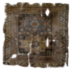 Ob carpet04