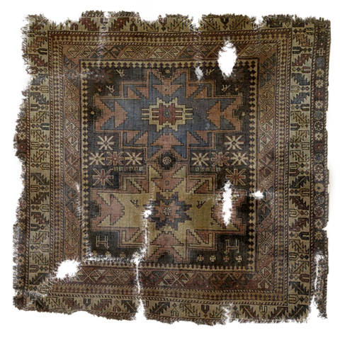 File:Ob carpet04.png
