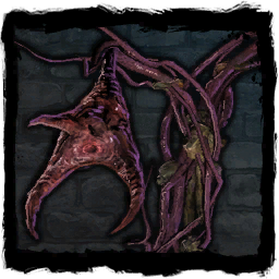 File:Bestiary Archespore.png