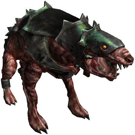File:Bestiary Armored hound full.png