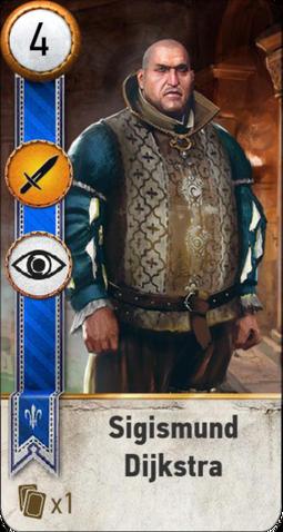 File:Tw3 gwent card face Sigismund Dijkstra.png