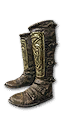 File:Tw3 armor undvik boots.png