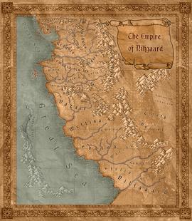 nilfgaardian empire witcher wiki fandom powered by wikia