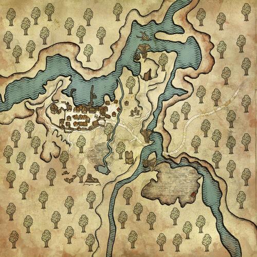 Tw2 map flotsam