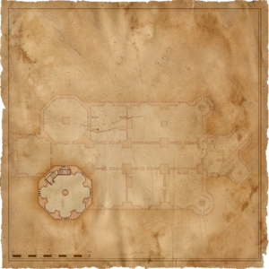 Map Kaer Morhen Triss room.png