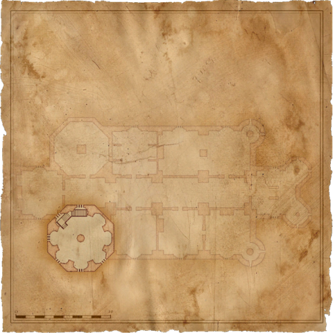 File:Map Kaer Morhen Triss room.png