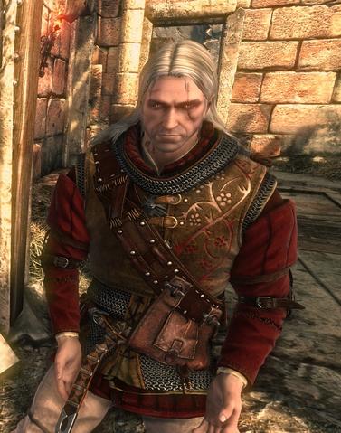 File:Tw2 screenshot armor deargruadhri.png