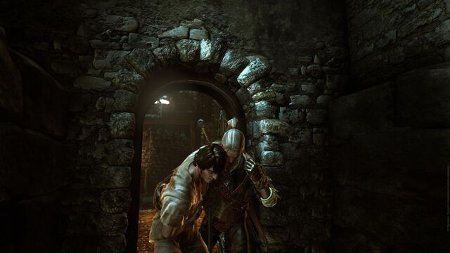 File:Arian Geralt screen.jpg