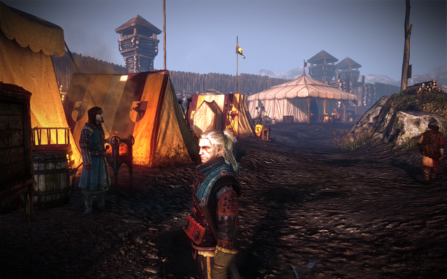 File:Tw2-screenshot-kaedweni-camp-03.png