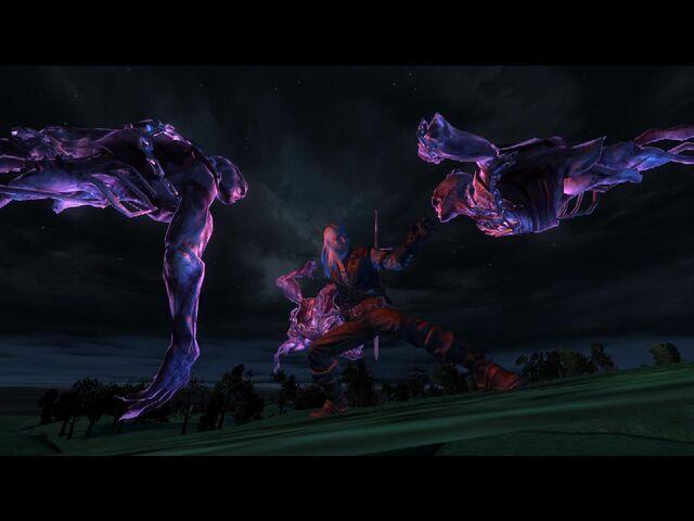 File:Wraiths6.jpg