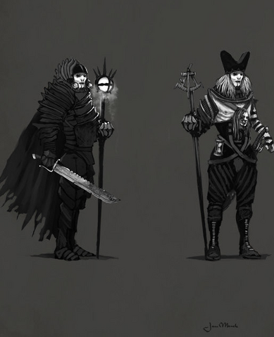 File:Tw3 Caranthir early sketches.png