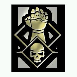 File:Tw3 achievements brawler unlocked.png