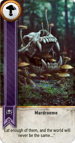 File:Tw3 gwent card face Mardroeme.png