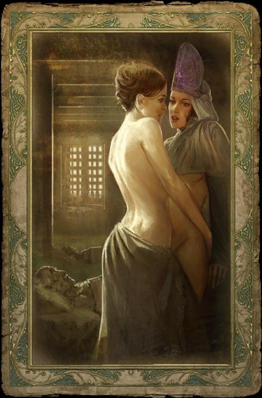 Variants free erotic romance cards