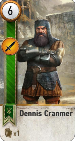 File:Tw3 gwent card face Dennis Cranmer.png