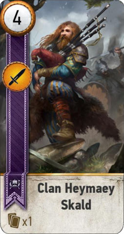 File:Tw3 gwent face Clan Heymaey Skald.png