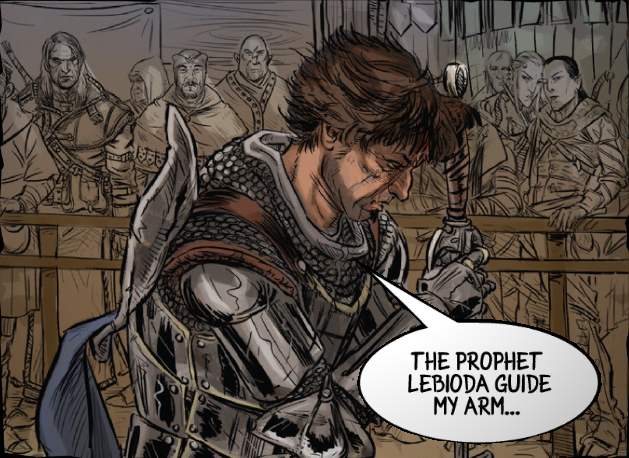 File:Tw comics Bryton praying to Lebioda.jpg