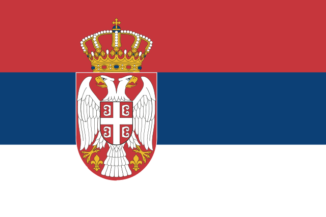 File:Flag serbia.png