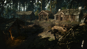 Tw3 Sawmill Abandoned (abandoned)