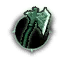File:Game icon use small axe unlit.png