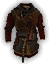 File:Tw2 armor deargruadhri.png