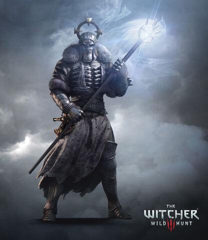 File:The Witcher 3 Wild Hunt-Caranthir.jpg