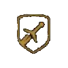 File:Tw3 icon dps silver.png