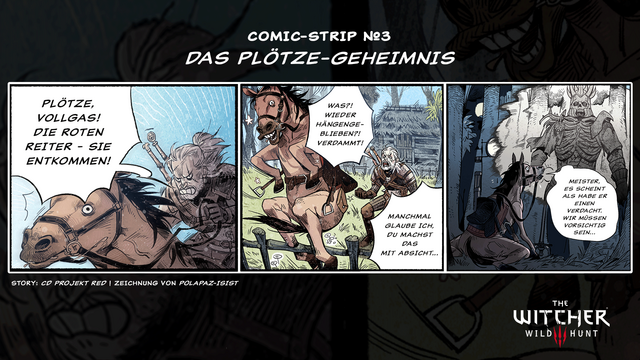 File:Tw comics Roach Revealed deutsch.png