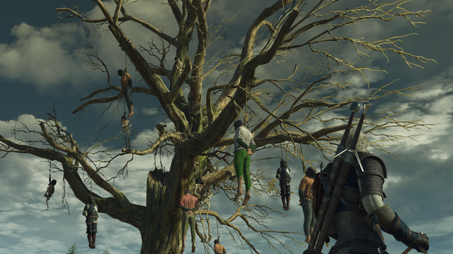 File:Tw3 hanged on hanged mans tree 2.png