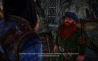 Tw2 screenshot igorvivaldi