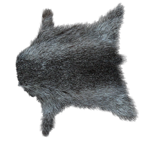 File:Decorative fur wall hanging.png