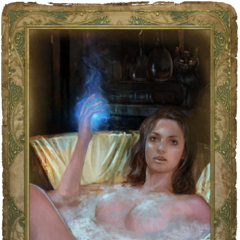 Second censored sex card.