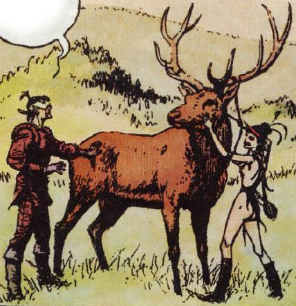 File:Deer comics.jpg