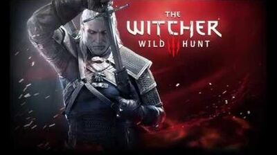 The Witcher 3 - Never trust children in Witcher