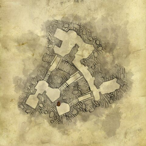 File:Tw2 map dwarvencatacombs.jpg