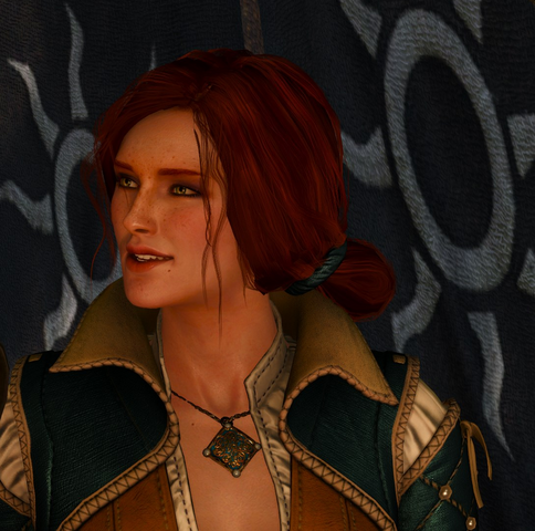 File:Tw3 smilling Triss.png