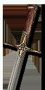 File:Tw3 olgierd sabre.png