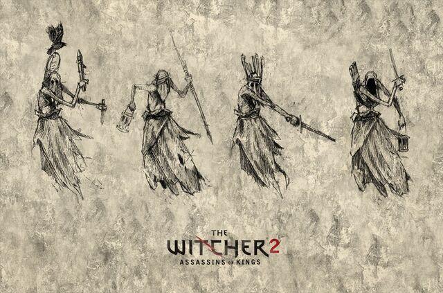 File:Tw2 Wraith concept art.jpg