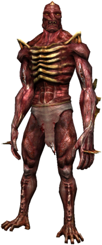 File:Bestiary Mutant full.png