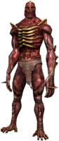 Mutante