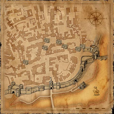 File:Map Trade Quarter.png