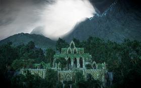 Tw3 Moon Palace