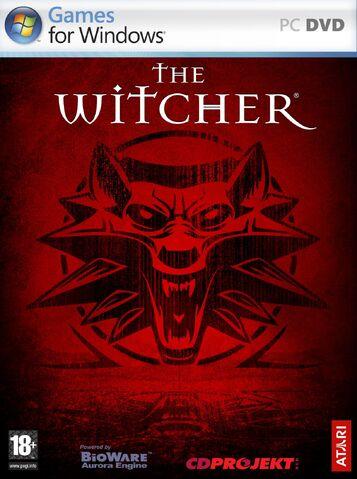 File:The Witcher EU box.jpg
