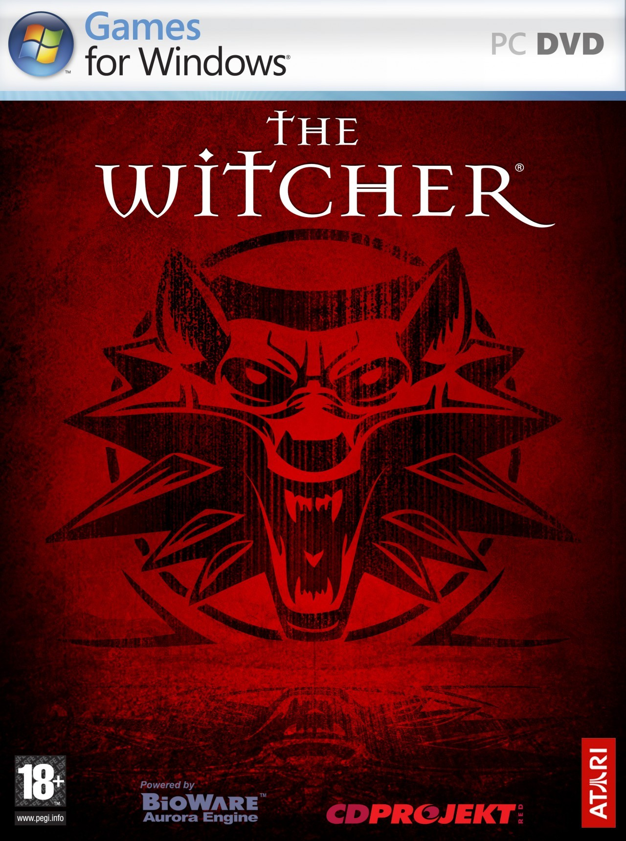 Fil:The Witcher EU box.jpg