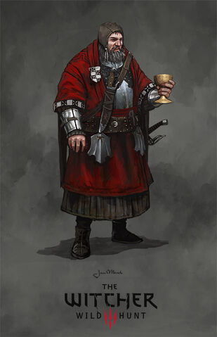 File:Tw3 Bloody Baron concept.jpg