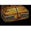 Tw3 casket