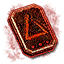 File:Tw3 glyph igni greater.png