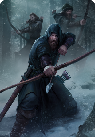 File:Tw3 cardart skellige clan brokvar archer.png