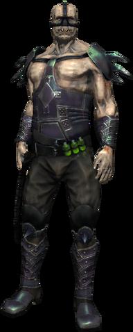File:Bestiary Mutant assassin full.png