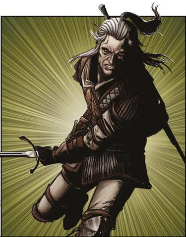 File:Geralt in MoC.png